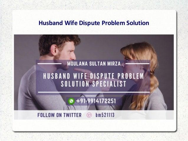 Love Problem Solution in Mumbai +91-9914172251 by Black Magic Islam