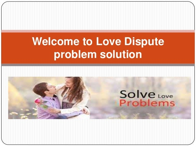 Husband wife relationship problem solution by Astrologer in USA