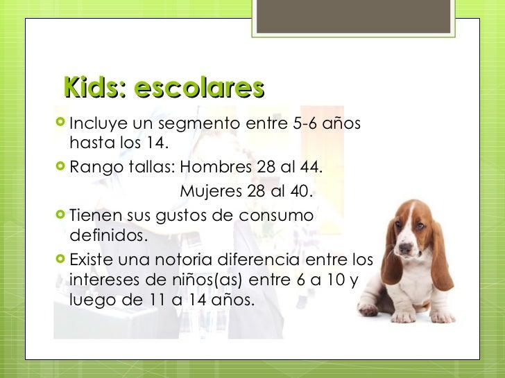 Hush puppies Slide 2