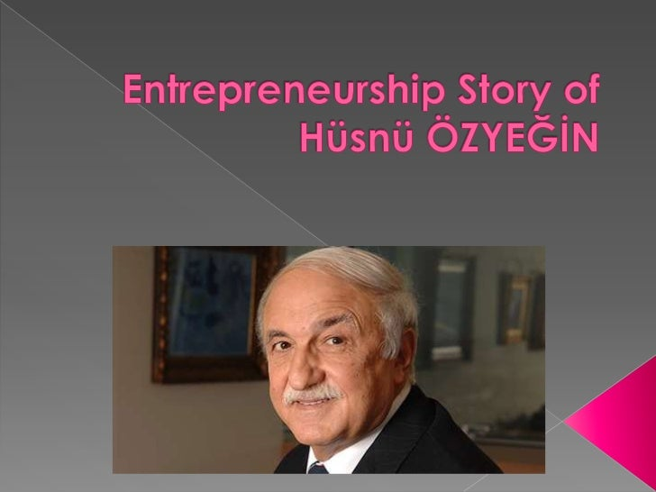    He was born in 1944 from ĠZMĠR, TURKEY    |☾✫| . The Turkish businessman was    read high school from Robert College. ...