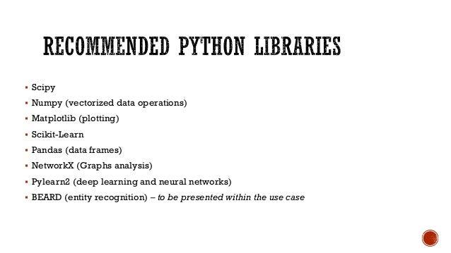 datacamp network analysis in python part 2 pdf