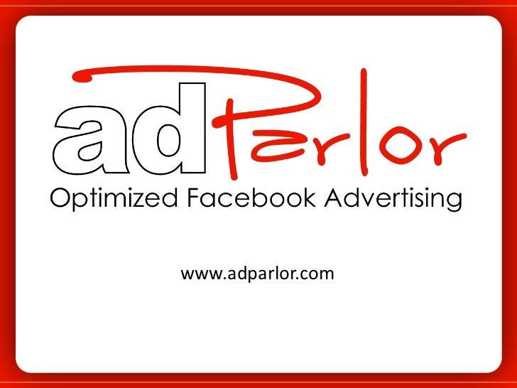 www.adparlor.com<br />