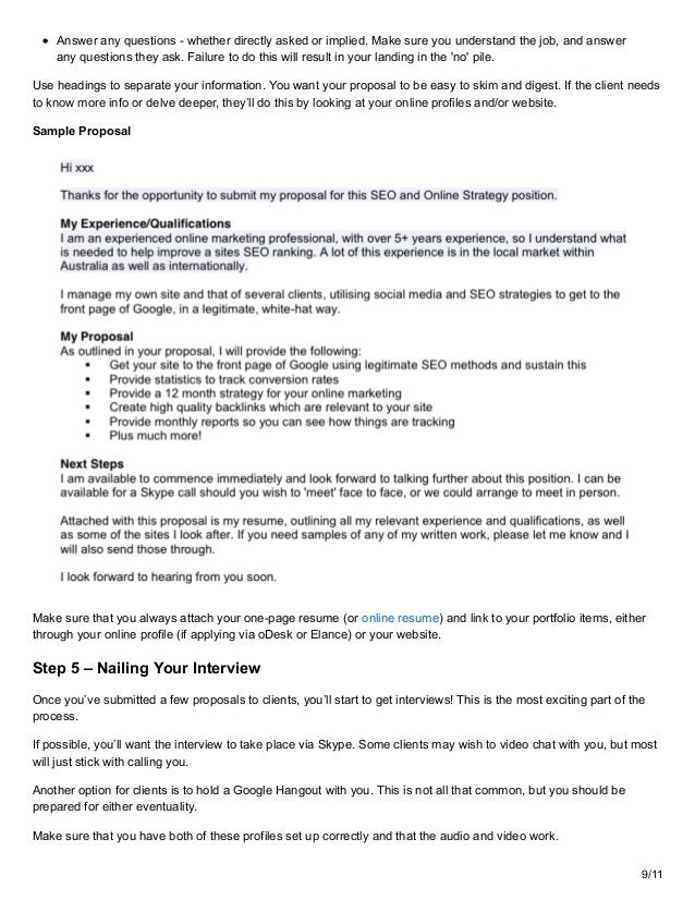 best how to do a one page resume ideas simple resume office