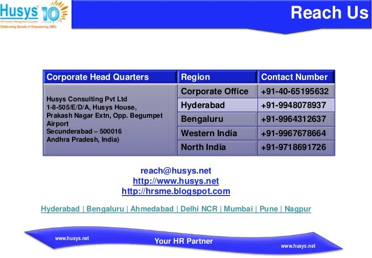 Husys consulting limited ipo