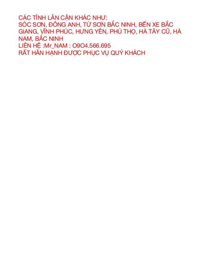 Giá Hút bể phốt RẺ O942.696.986 hút chất thải -hút bùn => lập thạch / vinh phuc Slide 3
