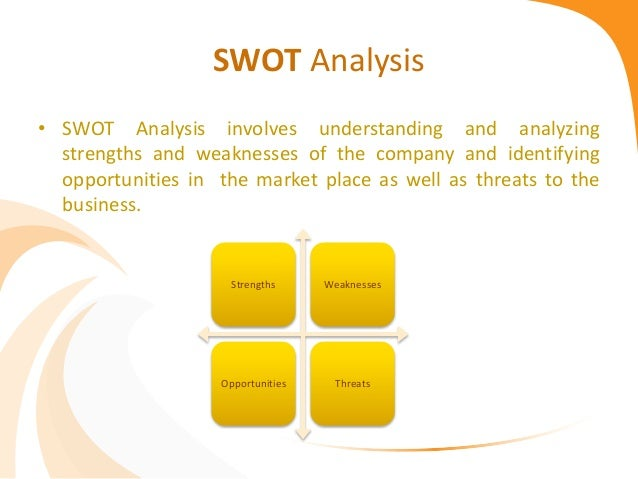 swot analysis of sri lankan hotel industry Monthly statistical bulletin for the months from january to december which consists of information on tourist arrivals and hotel occupancy was published.