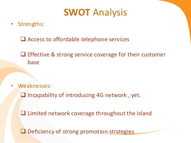 swot analysis of sri lanka Subdivisions of mfar in sri lanka for the entire organization when we say swot analysis, we mean swot analyses collaborate with other functional areas.