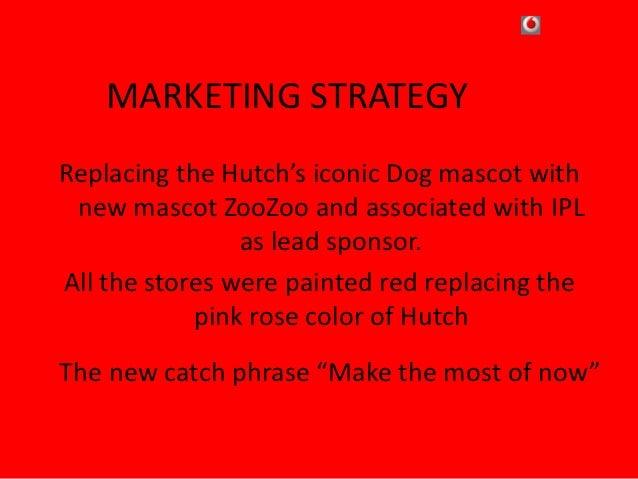 Beware of Chain Marketing