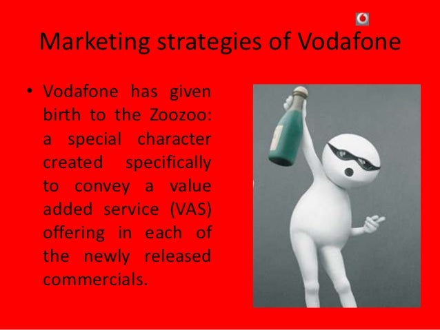 strategic audit of vodafone Strategic-systems audit 7 the kpmg business measurement process 33 8 business models, kpis, 63 expectations, and audit evidence 9 concluding comments 71 appendix 73.