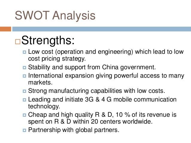 swot analysis shenzhen Wiseguyreports added new report shenzhen zhengtong electronic co, ltd (002197) - financial and strategic swot analysis review in its database the research report highlights market research and industry analysis driven by in-depth business relevant news.
