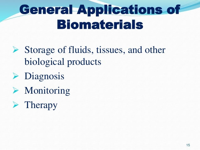 thesis on biomedical instrumentation The ieee reviews in biomedical engineering reviews the state-of-the-art and trends in the emerging field of biomedical engineering.