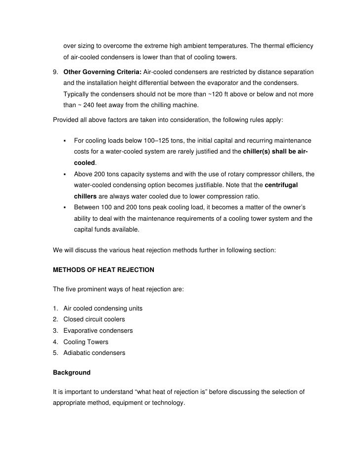 25 over. Resume Example. Resume CV Cover Letter