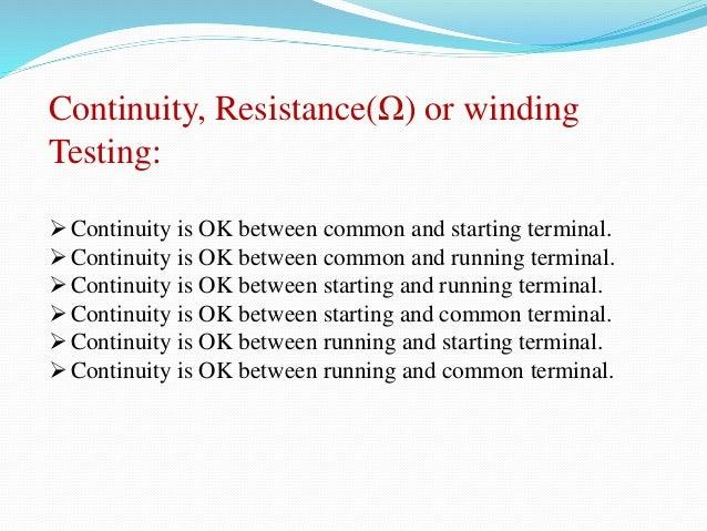 Hvac - presentation (Air conditioning presentation)