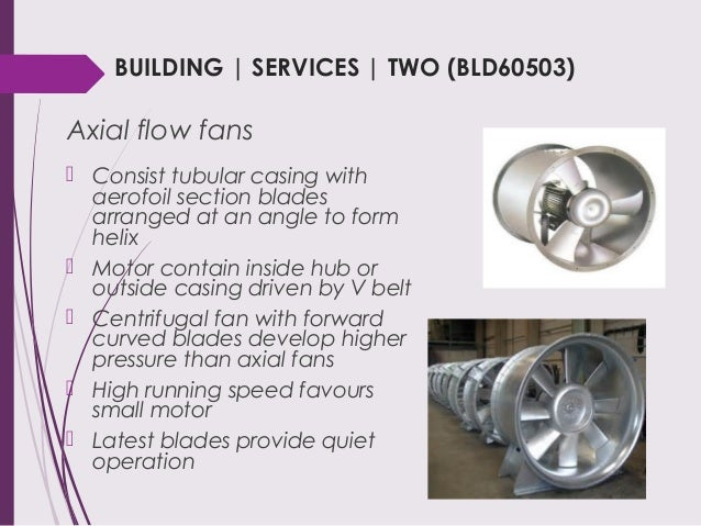 Forward Curved Centrifugal Fan Advantages Fans Blowers