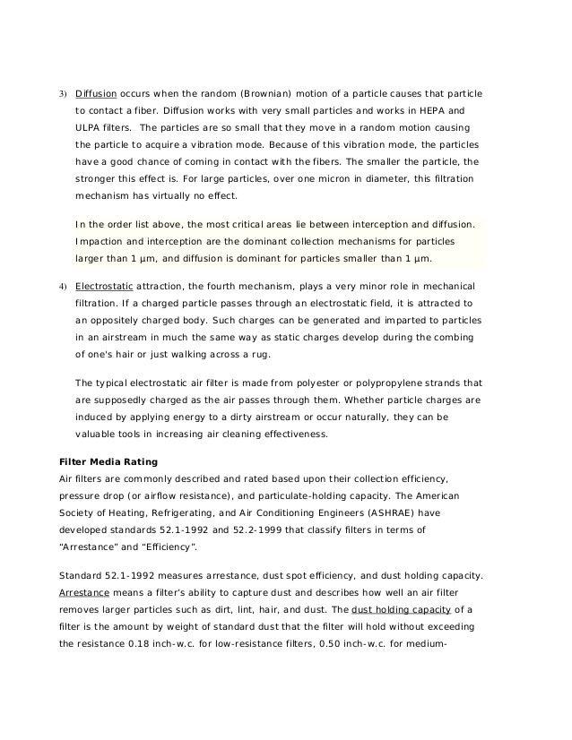 hướng dẫn thiết kế hệ thống hvac cho phong sach hvac design for cle  13
