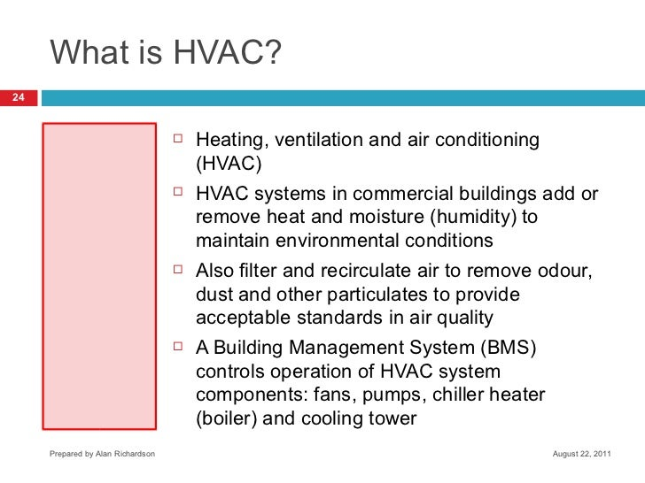 Hvac energy efficiency in commercial buildings for What is the most efficient heating system