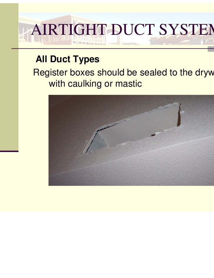 HVAC Install Trust But Verify - PDF