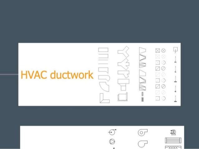 Hvac plans  Slide 3