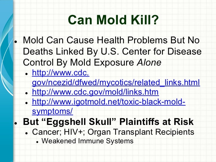 Dangerous Black Mold Symptoms Roofer911  13 Can Mold Kill  Hvac systems and  Mold pptx. Black Mold Symptoms