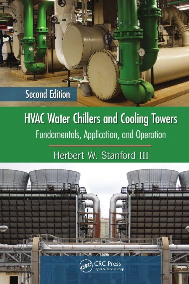Fundamentals Of Hvacr 2nd Edition Pdf