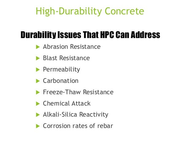 hpc high performance concrete Ductal, hpc, uhpc, high or ultra-high perfomance concrete and possible applications | see more ideas about cement, concrete and arquitetura.