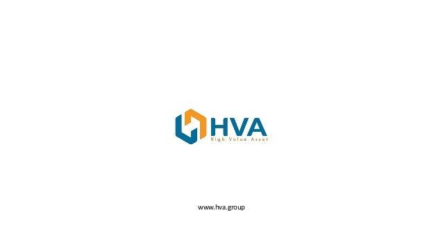 www.hva.group