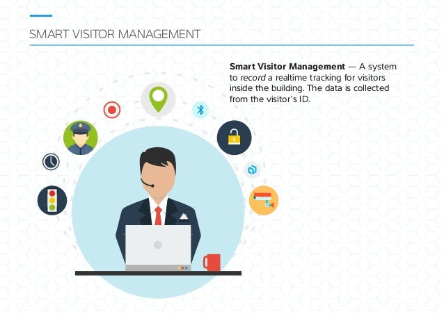 7 Powerful Ways Change New Visitor Visitor Being Loyal