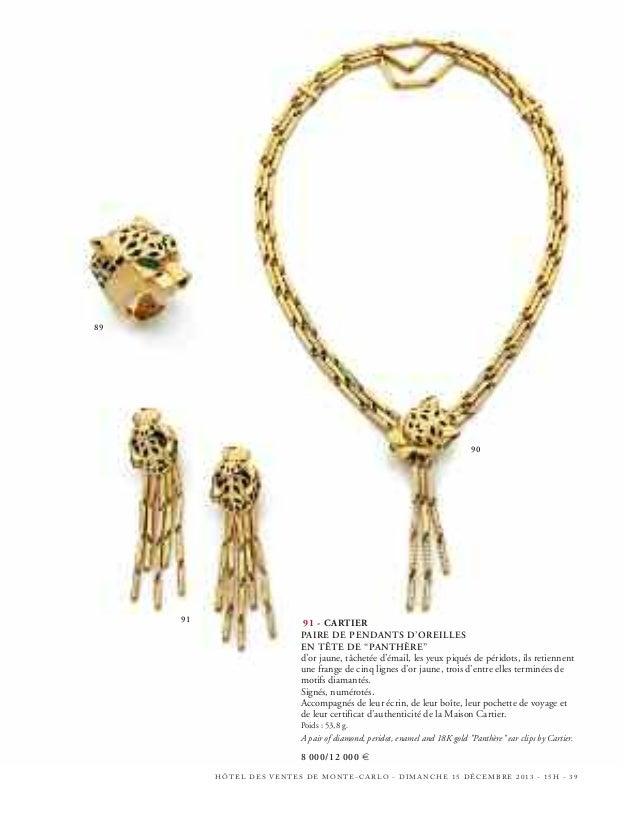 99  99 - COLLIER DRAPÉ  en or gris, de quatre rangs de perles facettées d'aigue-marines, de péridots et de topazes bleues,...