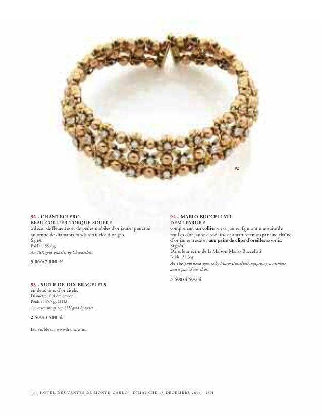 104  103  105 106  107  105 - BROCHE GRENOUILLE  en or jaune et argent, le corps pavé d'opales cabochons soulignées de pet...