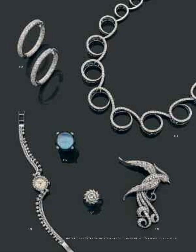 145  146  145 - COLLIER  148 - COLLIER  composé d'un rang de perles boutons de culture du Japon, en dégradé de tons pastel...