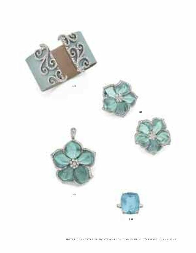 150 - DE GRISOGONO MONTRE DE DAME  en or rose, cadran rectangulaire pavé de diamants, index diamants excepté les chiffres ...
