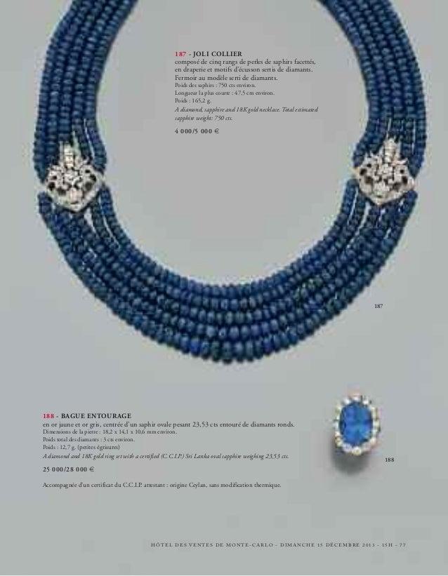 "6-14 mm Naturel Bleu Aigue-Marine Ronde Pierres Précieuses Perles Colliers 18/"" AA"