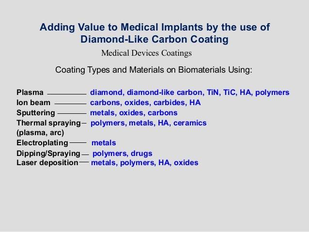 Diamonds carbon dating