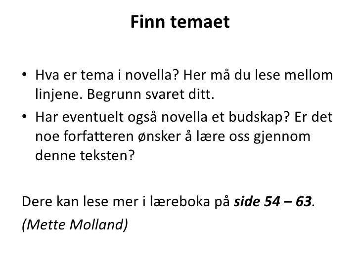 finn english erotikknett noveller