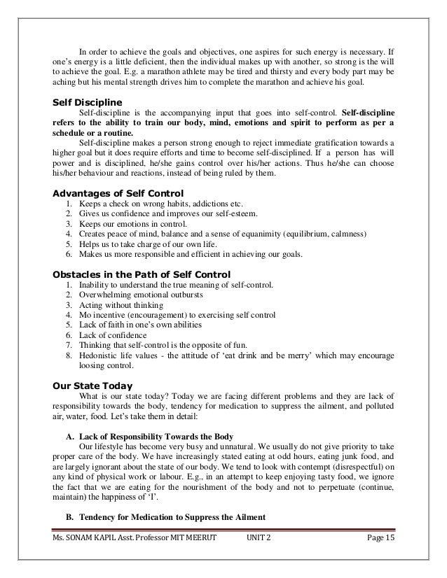 best mit sample resume ideas simple resume office templates