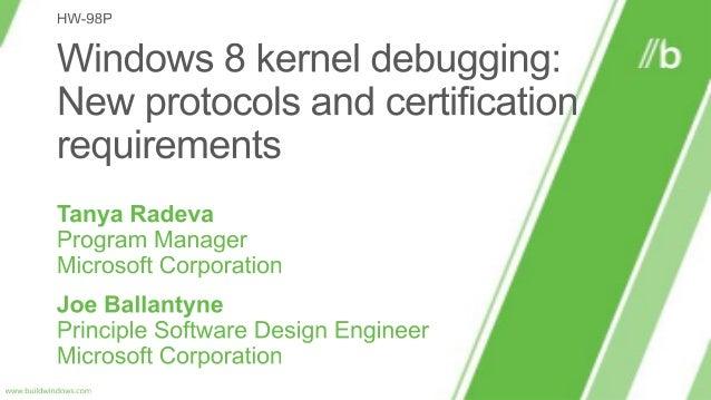Device                            DriverComponent            Certification