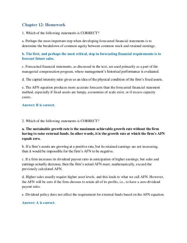CJA 334 - Week 5 - Research Proposal Part II and Presentation