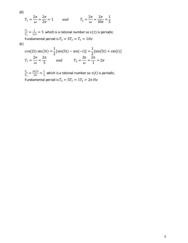 hw1 solutions Stat 6250 - homework 1 solutions dr fan page 1 of 5   \yuen\documents\6250\homework\hw1\bankdatatxt'  input name.