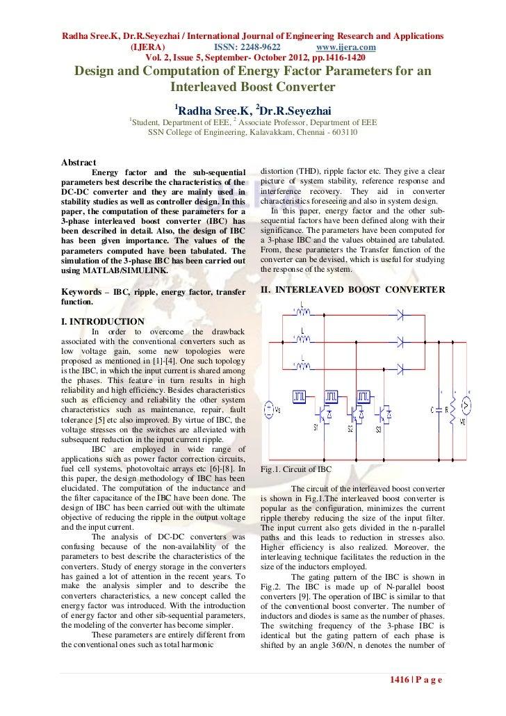 Radha Sree.K, Dr.R.Seyezhai / International Journal of Engineering Research and Applications               (IJERA)        ...