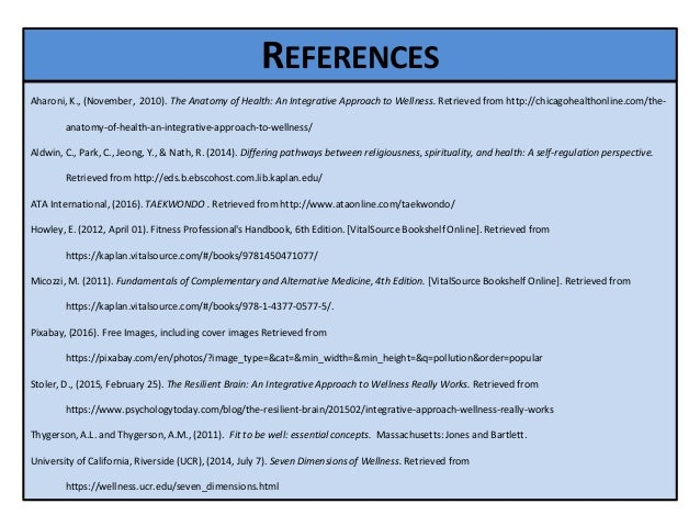 Hw 280 01 unit 9 [power point assignment][revised] assessing