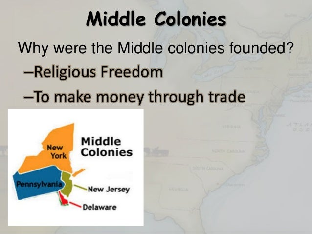 religious freedom in the 13 colonies Religious freedom in the british north american colonies essaysanalyze the extent to which religious freedom existed in the british north america colonies prior to 1700 the new world was first established because many people in england did not agree with their religious and political ways of lif.