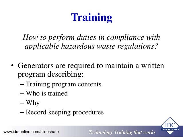 ebook auditing information systems