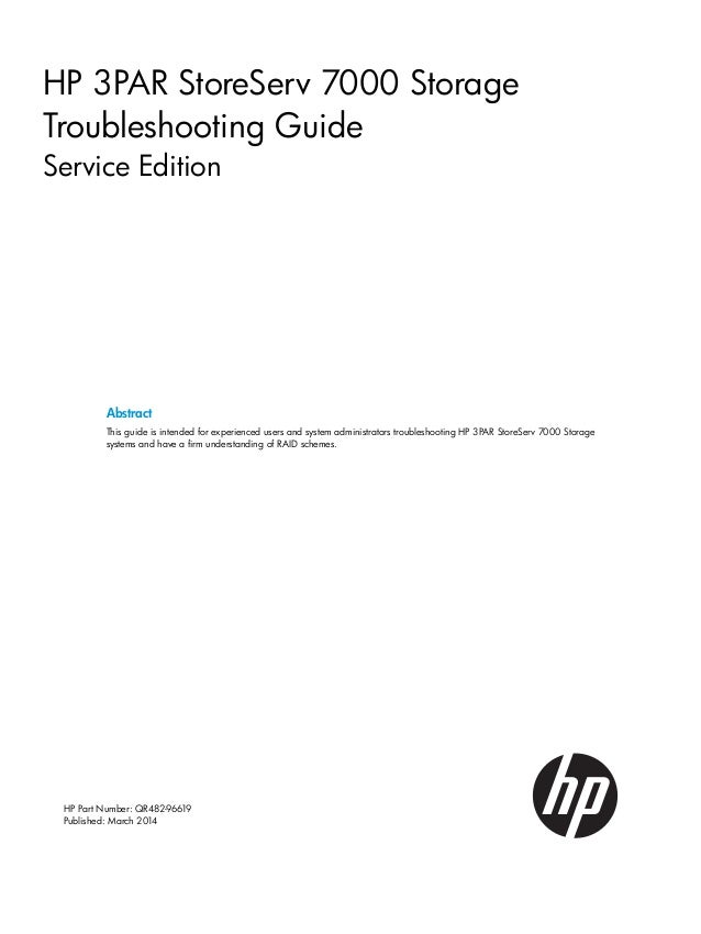 hw maintainace guide rh slideshare net HP Tuning Guide Nintendo Troubleshooting Guide