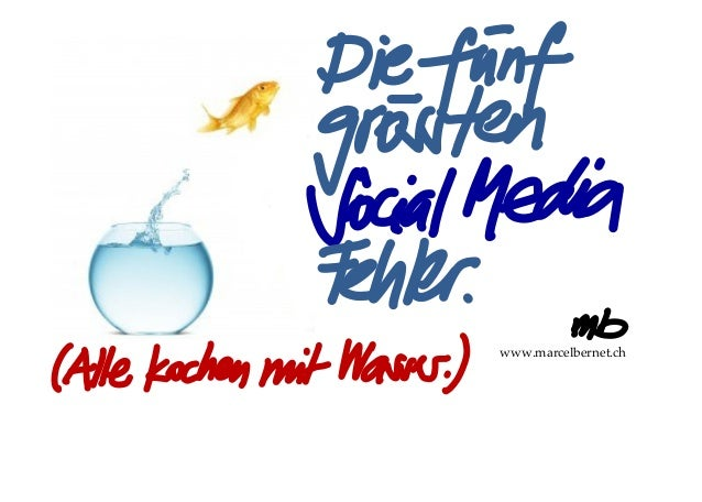 www.marcelbernet.ch
