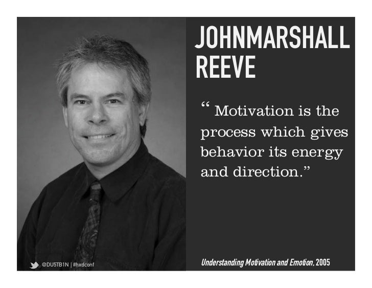 understanding motivation and emotion reeve pdf