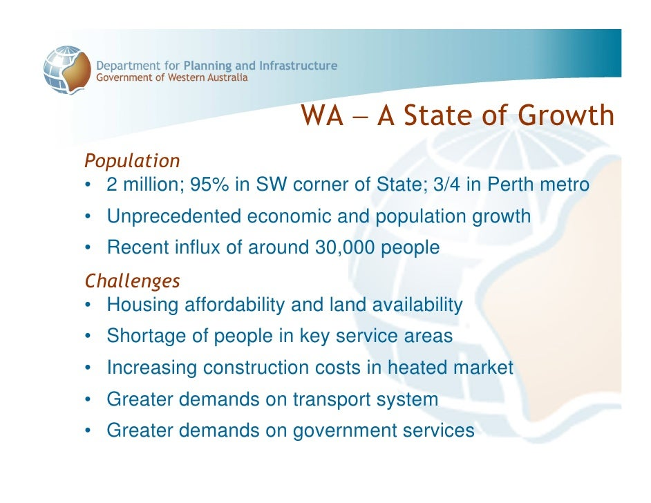 south west growth corridor Sydenham to bankstown – a major accessible growth corridor with  marsden  park to penrith, wsa and leppington (or the south west rail.