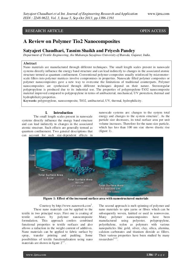 Satyajeet Chaudhari et al Int. Journal of Engineering Research and Application ISSN : 2248-9622, Vol. 3, Issue 5, Sep-Oct ...