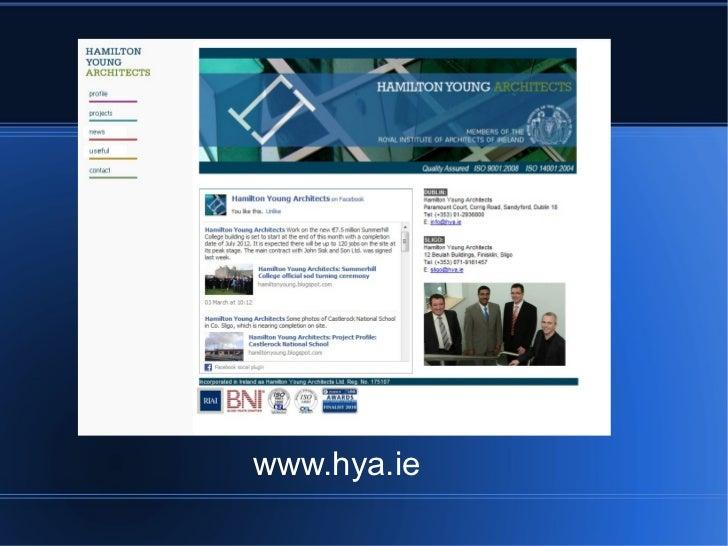 www.hya.ie