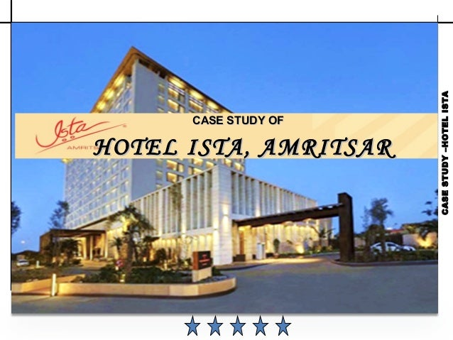 case study of regency grand hotel Free essay: case study: hotel continental prepared by: william andrew g   faced by the regency grand hotel both internally and externally.