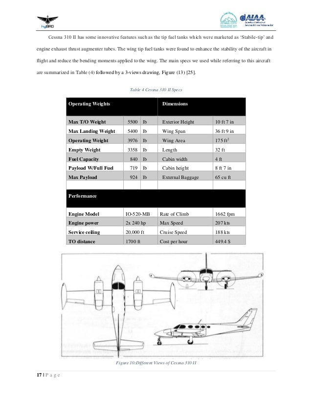 hyBIRD: Design of a Four and Six-Seater Hybrid Electric Aircraft Fami…